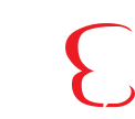 B3i Consulting Mobile Logo